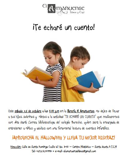 http://www.anglohispanopreschool.com/v2/13-noticias/55-importancia-de-la-literatura-para-nuestros-ni%C3%B1os-y-ni%C3%B1as-tips-y-cuentos-recomendados.html